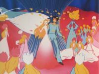 Image A Journey Through Fairyland (Yōsei Furōrensu)