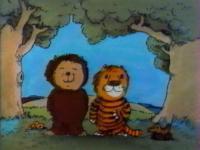 Image L'Ours, le Tigre et les Autres