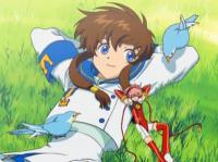 Image Angelic Layer