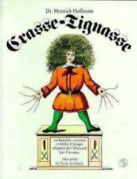 Image Crasse-Tignasse