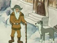 Image Balto (The Adventures of the Brave Husky - Dingo Pictures)