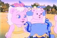 Image Bitsy Bears