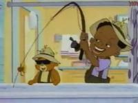 C-Bear et Jamal