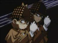 Image Détective Conan (Meitantei Konan)