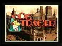 Image Dog Tracer