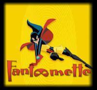 Image Fantômette