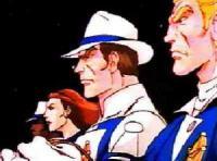 Image Galaxy Rangers