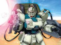Image Gundam Wing