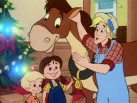 Image Jingle Bells