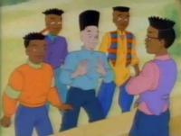Image Kid'n'Play