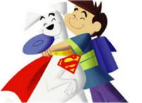 Image Krypto le superchien