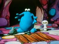 Image La Trip Trap (The Trap Door)