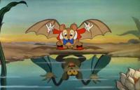 Image La souris volante (Silly Symphonies)