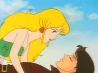 Image Le Prince et la Sirène