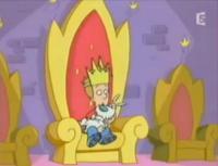 Image Le Roi, c'est moi
