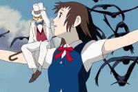 Image Le Royaume des Chats (Neko no ongaeshi)