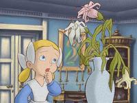 Image Les Contes d'Andersen (Les Contes de Tiji)