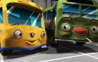 Les Petits Bus