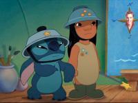 Lilo et Stitch 2 : Hawaï, nous avons un problème ! (Walt Disney)