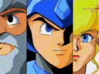 Image Megaman