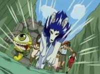 Image Monster Rancher