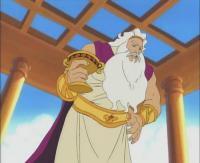 Image Mythologies, les gardiens de la légende