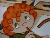 Image Pierrot et Boutitou