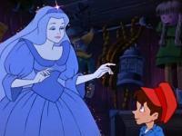 Image Pinocchio et l'Empereur de la Nuit