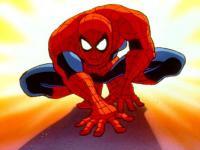 L'Araignée (Spider-Man)
