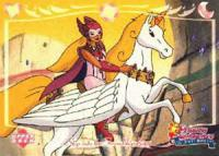 Image Princesse Starla et les joyaux magiques (Princess Gwenevere and the Jewel Riders)
