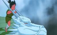Image Tarô the Dragon Boy (Tatsu no ko Tarō)