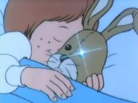 Image The Velveteen Rabbit