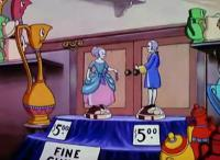 Image The China Shop (Silly Symphonies)
