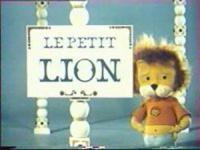 Image Titus le petit Lion