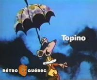 Image Topino