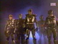 Image Captain Power et les Soldats du Futur