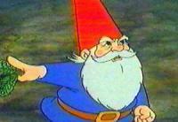 Image David le gnome